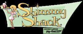 Shimmy Shack logo